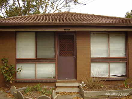 2/21 Polwarth Crescent, Belmont 3216, VIC House Photo