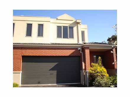 25/6 Willgilson Court, Oakleigh 3166, VIC Townhouse Photo