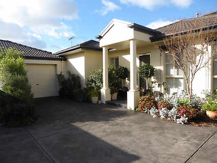 3/100 Maxwell Street, Mornington 3931, VIC Unit Photo