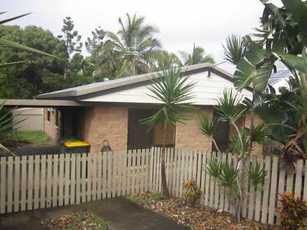 6 Ahern Street, Emu Park 4710, QLD House Photo