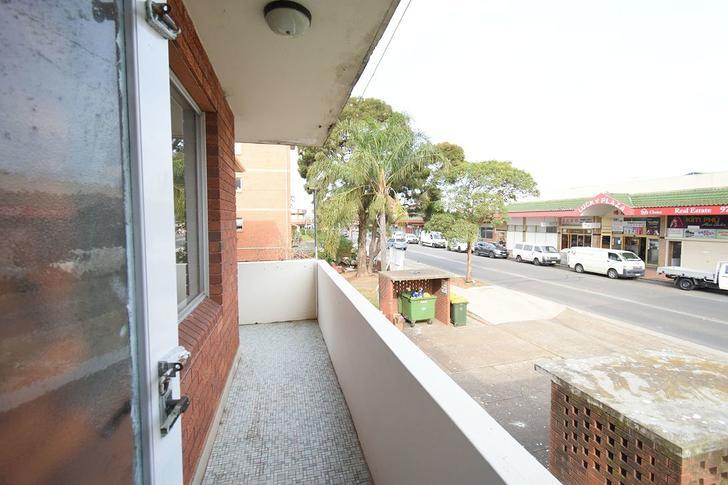 3/21 Hughes Street, Cabramatta 2166, NSW Unit Photo