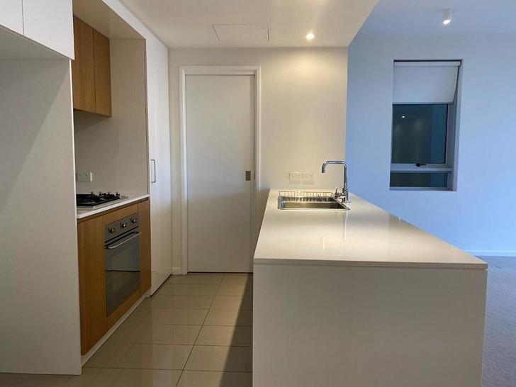 A307/2 Saunders Close, Macquarie Park 2113, NSW Unit Photo