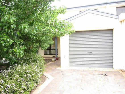 12 Saunders Street, Ngunnawal 2913, ACT Townhouse Photo