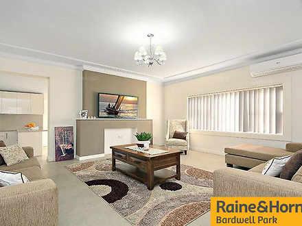 57 Barnsbury Grove, Bardwell Park 2207, NSW House Photo