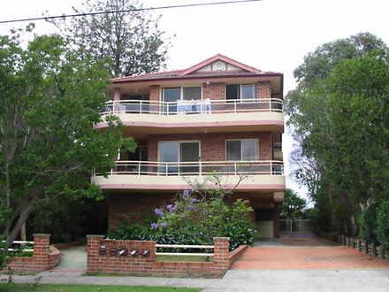 1/48 Birmingham Street, Merrylands 2160, NSW Unit Photo