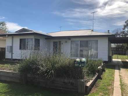 20A Hamilton Crescent, Wangaratta 3677, VIC House Photo