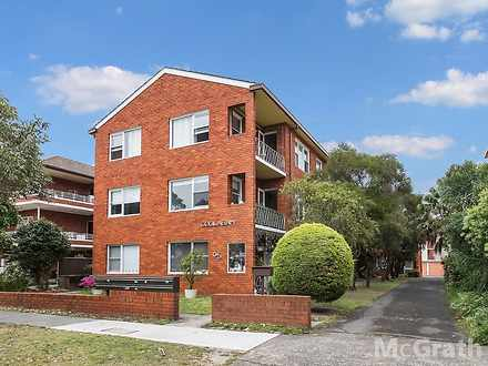 11/65 Alfred Street, Ramsgate Beach 2217, NSW Apartment Photo