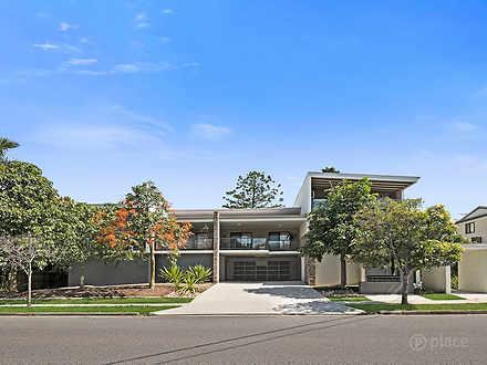 4/147 Baringa Street, Morningside 4170, QLD Apartment Photo