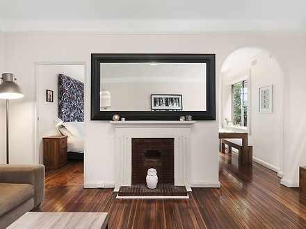 1/40A Birriga Road, Bellevue Hill 2023, NSW Apartment Photo