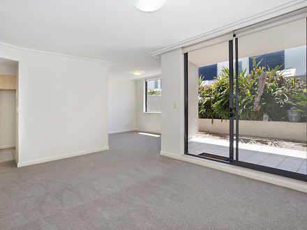 LV 1/26 Cadigal Avenue, Pyrmont 2009, NSW Apartment Photo