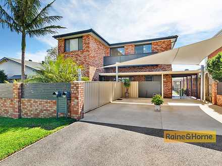 1/55 Bangalow Street, Ettalong Beach 2257, NSW House Photo