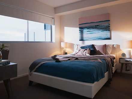 54 12 Bright Place, Birtinya 4575, QLD Apartment Photo