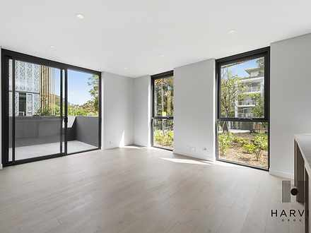 AG01/2-8 Pymble Avenue, Pymble 2073, NSW Apartment Photo