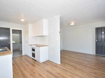 3/16 Garget Street, East Toowoomba 4350, QLD Unit Photo