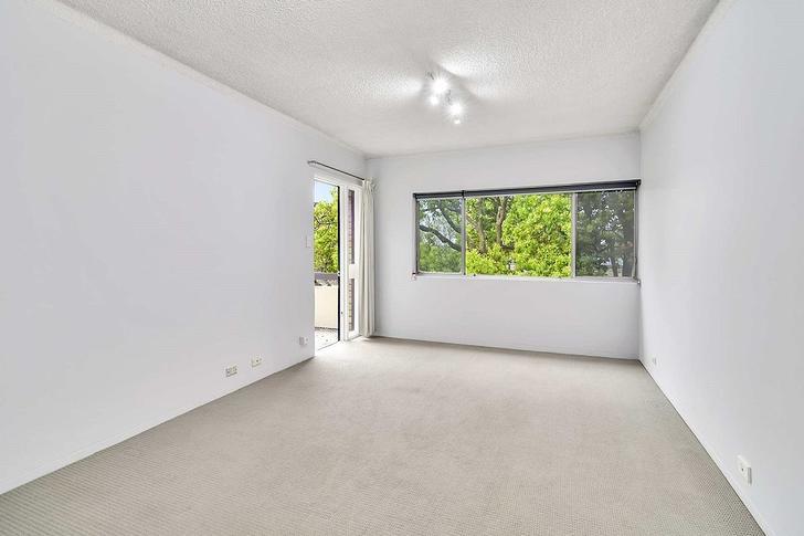 9/2 Findlay Avenue, Roseville 2069, NSW Unit Photo