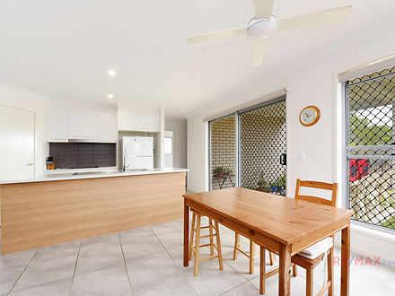 2 Coolibah Lane, Little Mountain 4551, QLD House Photo