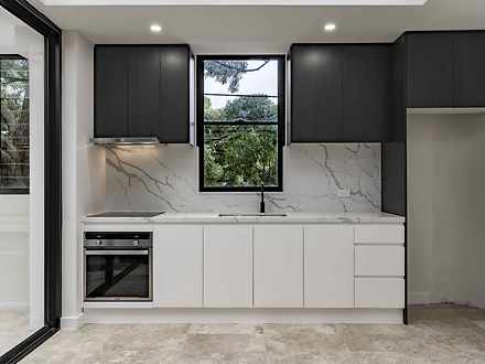 3/100 Swanson Street, Erskineville 2043, NSW Apartment Photo