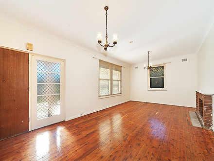 32 Mindarie Street, Lane Cove 2066, NSW House Photo