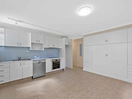 36A Coutts Crescent, Collaroy 2097, NSW Unit Photo