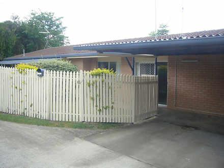Beaudesert 4285, QLD Unit Photo