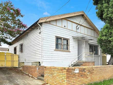 700 King Georges Road, Penshurst 2222, NSW House Photo
