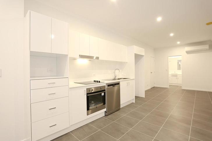15/75 Waverley Street, Annerley 4103, QLD Unit Photo