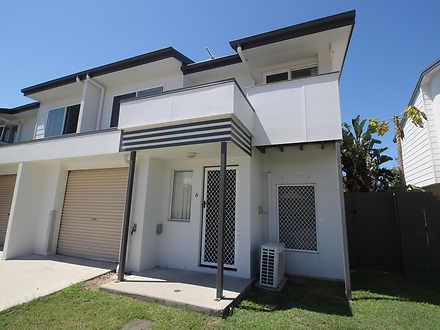6/57 Shayne Avenue, Deception Bay 4508, QLD Townhouse Photo