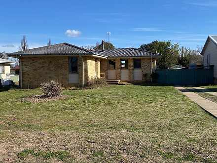 10 Alexander Street, Armidale 2350, NSW House Photo