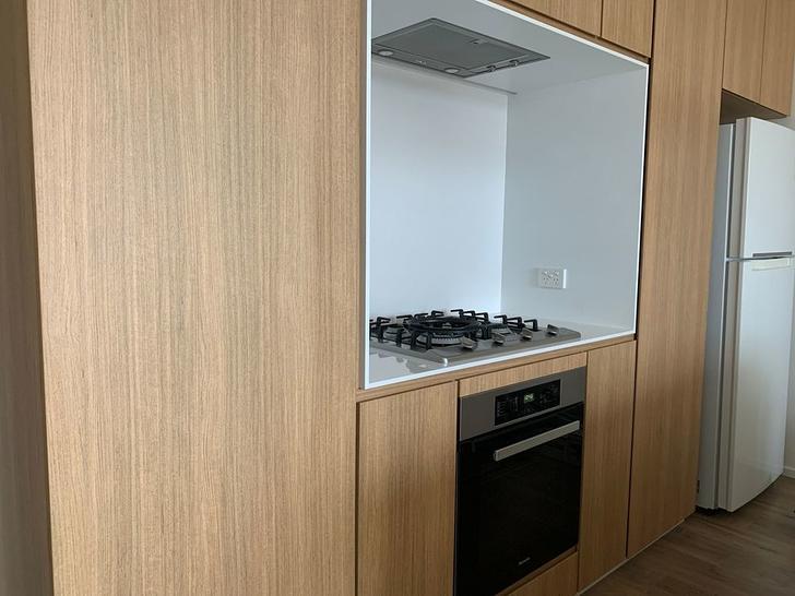 506/248 Flinders Street, Adelaide 5000, SA Apartment Photo