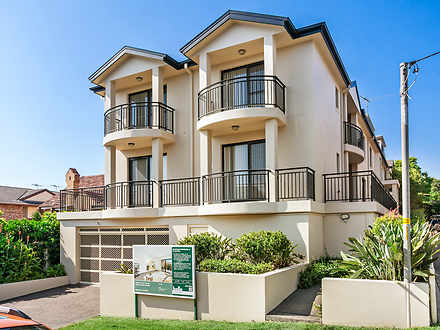 1/13 Hercules Street, Wollongong 2500, NSW Apartment Photo