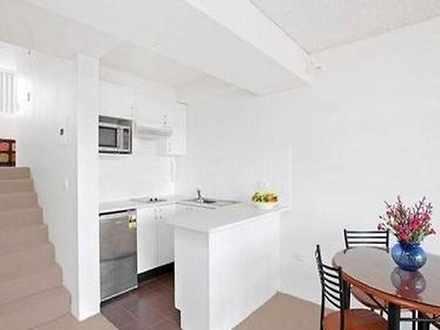 704/22 Central Avenue, Manly 2095, NSW Apartment Photo