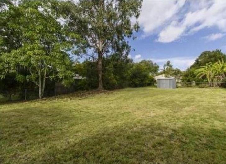 5 Danyel Court, Redbank Plains 4301, QLD House Photo