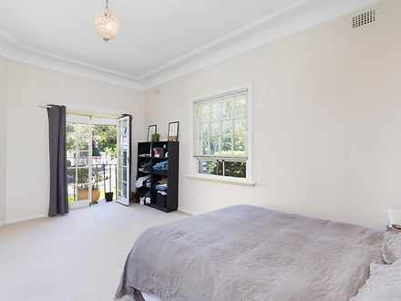3/78 Darling Point Road, Darling Point 2027, NSW Unit Photo