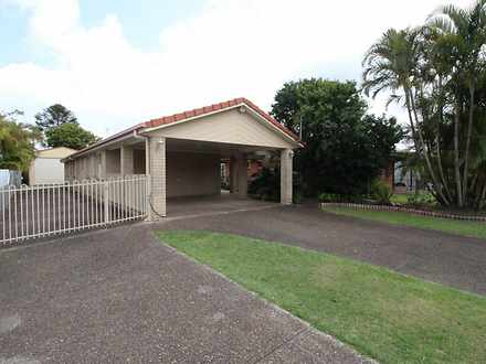 20 Hume Street, Golden Beach 4551, QLD House Photo