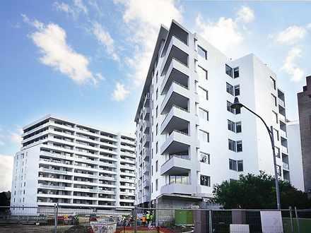 411/1-7 Neil Street, Holroyd 2142, NSW Apartment Photo