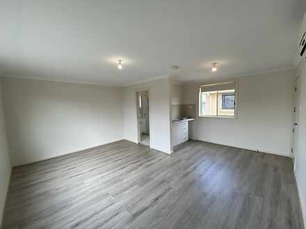 35A Hezlett Road, North Kellyville 2155, NSW Studio Photo