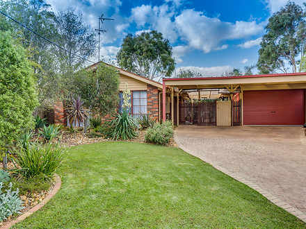 7 Broadlands Court, Hoppers Crossing 3029, VIC House Photo