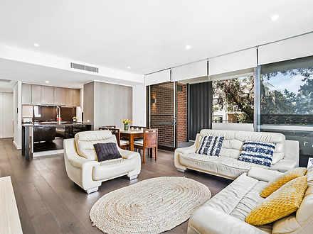206/11 Victoria Street, Roseville 2069, NSW Apartment Photo