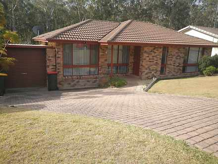 50 Evelyn Crescent, Thornton 2322, NSW House Photo