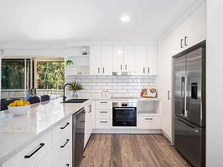 60 Lauren Drive, Buderim 4556, QLD House Photo