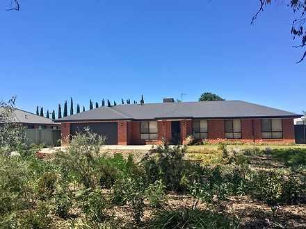 136 Rivergum Drive, East Albury 2640, NSW House Photo