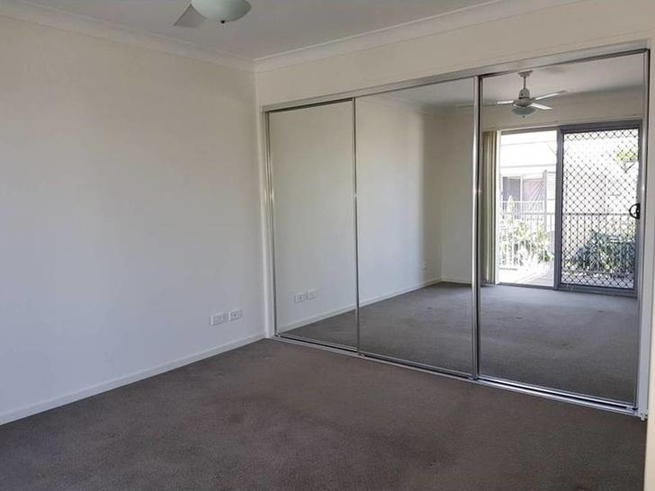 28/80 Groth Road, Boondall 4034, QLD Townhouse Photo