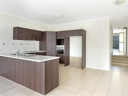 4/54 Hill Crescent, Carina Heights 4152, QLD Townhouse Photo