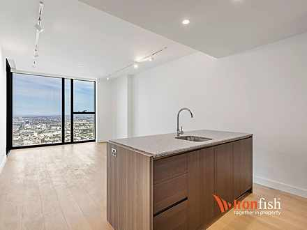 6808/160 Victoria Street, Carlton 3053, VIC Apartment Photo