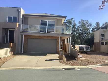 33 Salamander Terrace, Shepparton 3630, VIC Townhouse Photo