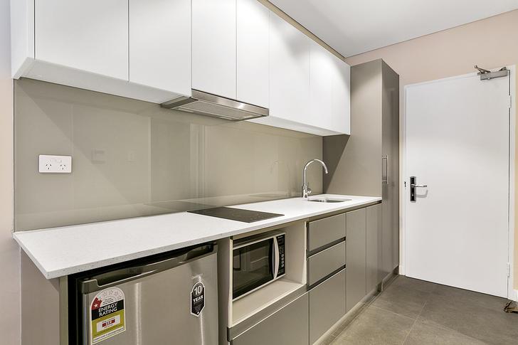 4/2506 Bundaleer Street, Belrose 2085, NSW Studio Photo