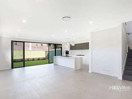 46A Linden Street, Sutherland 2232, NSW House Photo