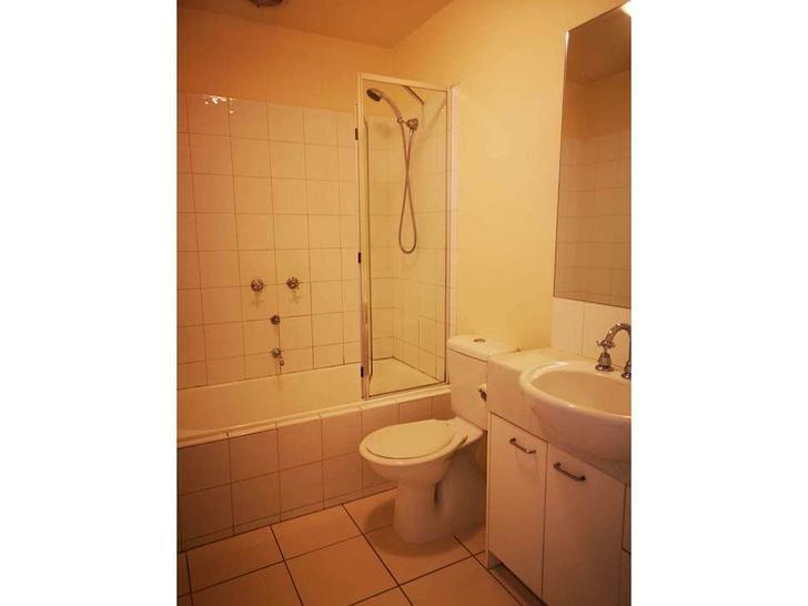 306/455 Elizabeth Street, Melbourne 3000, VIC Apartment Photo