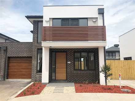 9/15 Linoak Avenue, Lalor 3075, VIC Townhouse Photo