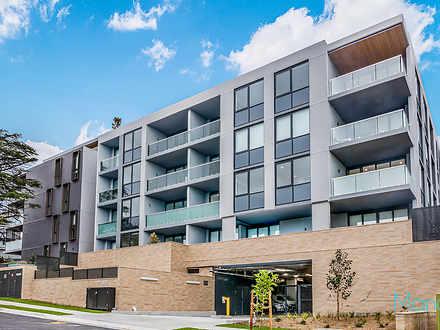 G05/41 Yattenden Crescent, Baulkham Hills 2153, NSW Apartment Photo